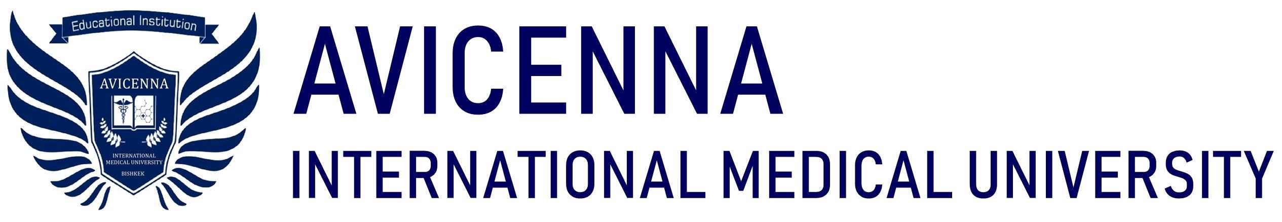 AVICENNA INTERNATIONAL MEDICAL UNIVERSITY